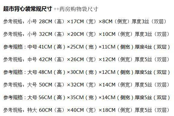 背心袋尺寸一览表.jpg