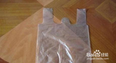 塑料袋在日常生活中有什么奇妙的用处?