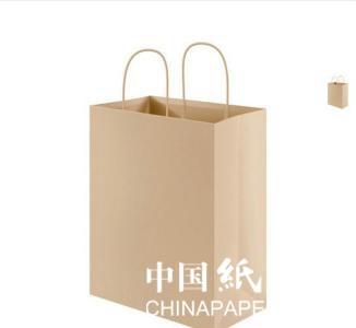 纸袋与塑料袋哪一个更环保