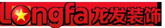 logo 副本.png