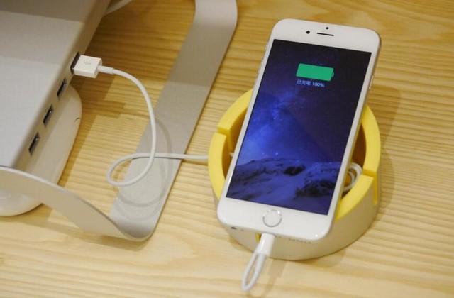 99%的人不知道这些习惯会降低手机寿命!