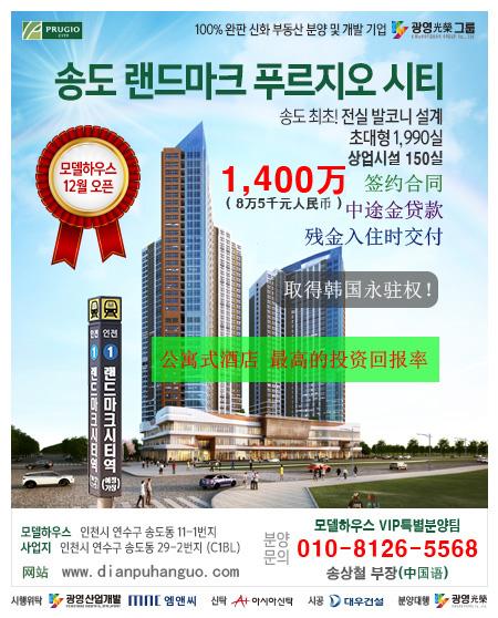 中国语广告1.jpg
