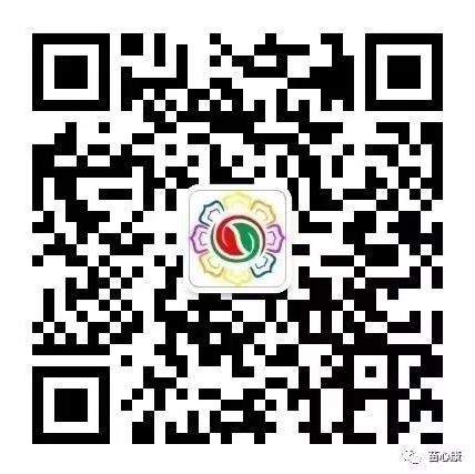 微信图片_20181117101211.png