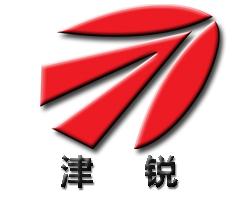 2017注册送白菜厂