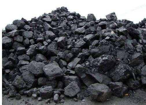 皮带输送机在煤炭行业的应用