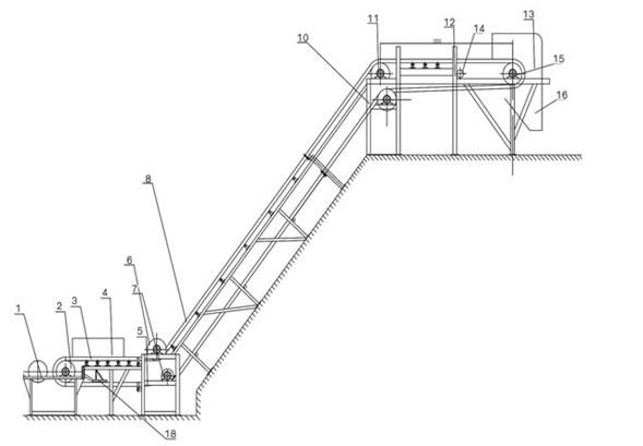 钱柜777娱乐老虎机结构图