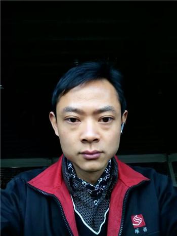 王甸森,工程部负责人.jpg