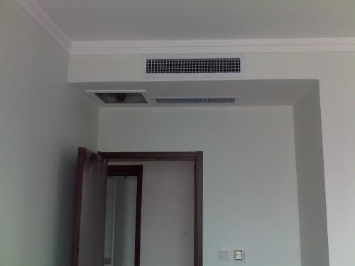 大金中央空调