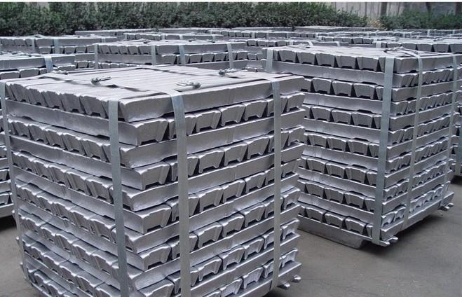 青岛废铝回收.jpg