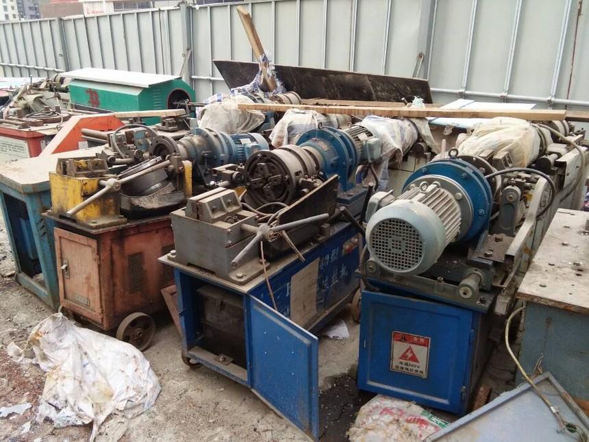 青島廢舊工地設備回收.jpg