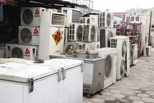 青岛废旧电器回收.jpg