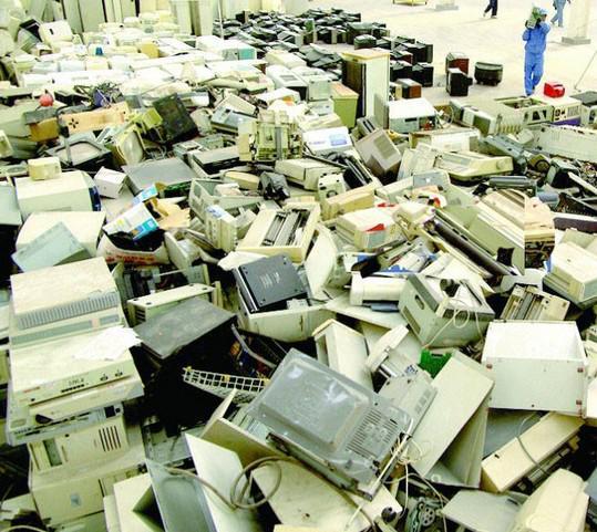 青島廢舊家電回收.jpg