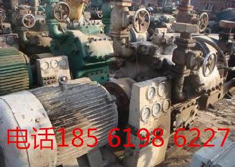 废旧机电设备2270419_副本.jpg