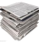 青島廢舊報紙回收.jpg