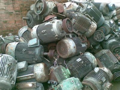 青岛废旧电机回收.jpg