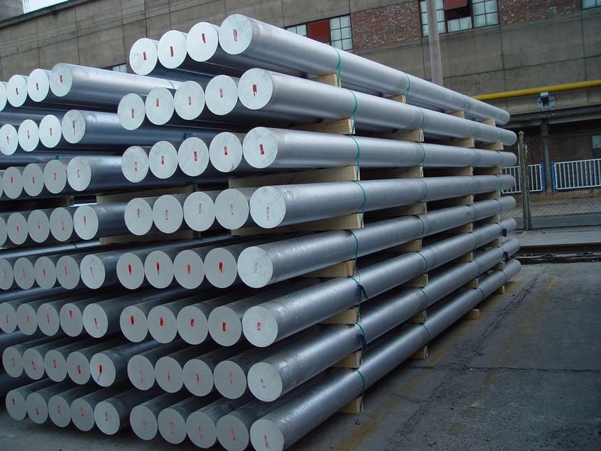 廢鋁回收.jpg