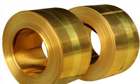 黄铜回收.jpg