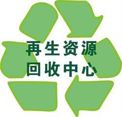 廢品回收.jpg