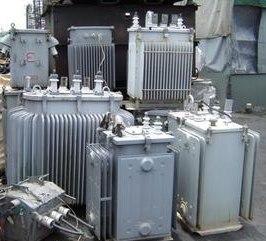废旧变压器回收.jpg