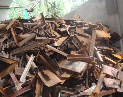 钢材回收.jpg