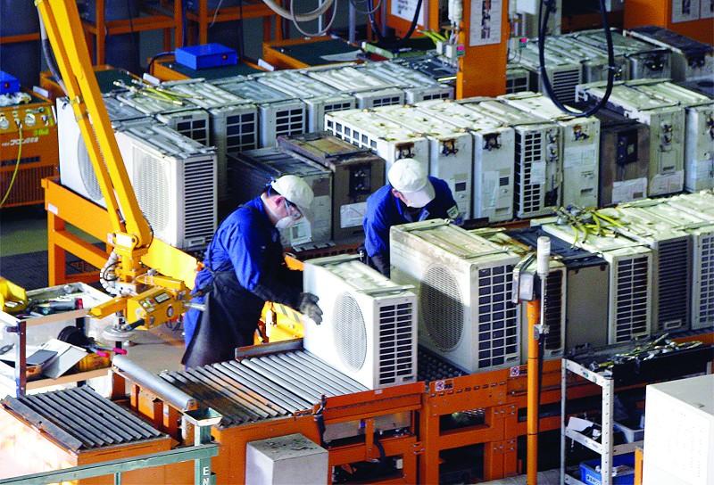 青岛空调废品回收.jpg
