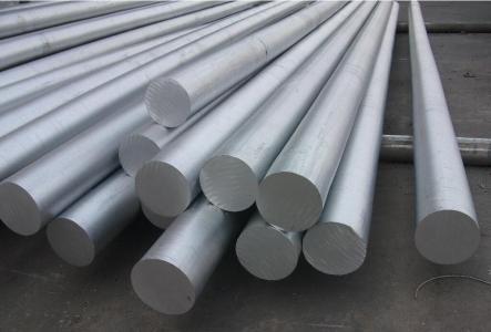 廢鋁回收8876.jpg
