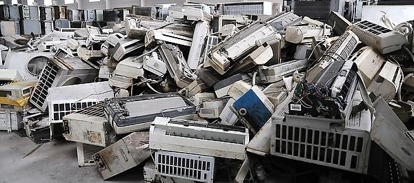 青島廢品回收.jpg