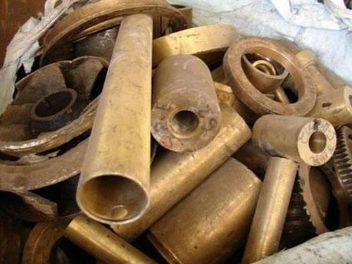 城阳废铜回收.jpg