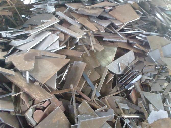城阳钢铁回收.jpg