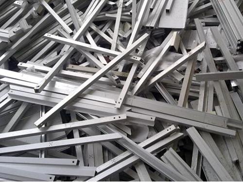 城阳废铝回收.jpg