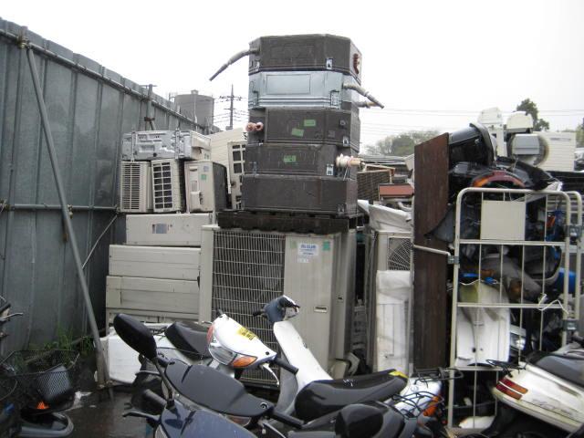 城阳废旧电器回收.jpg