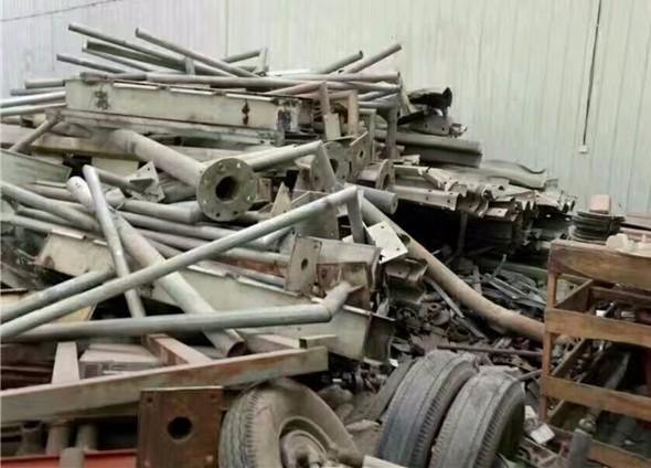 城阳废旧钢管回收.jpg