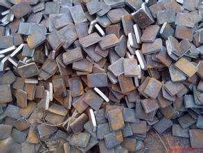青岛废品回收.jpg