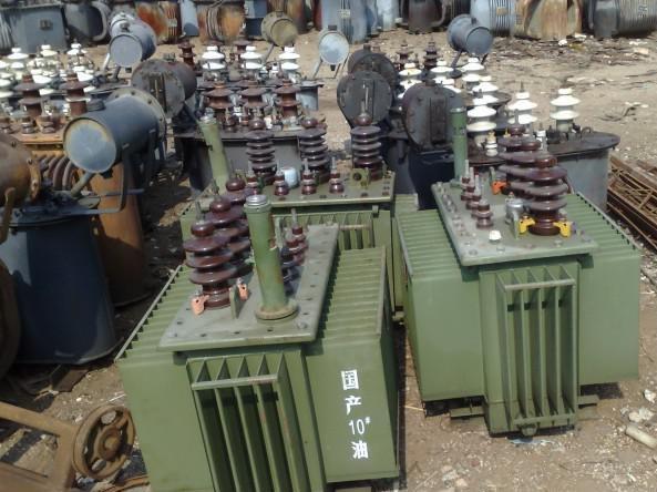 沧口废旧设备回收.jpg