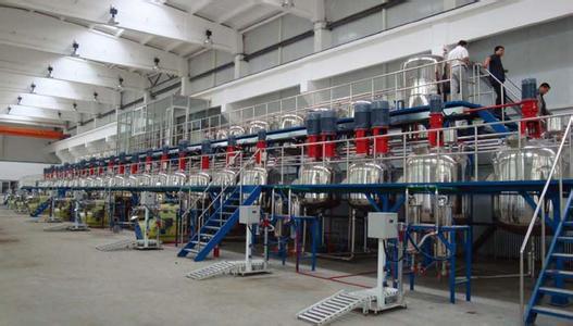 青島大型工程設備回收.jpg