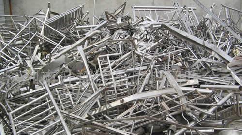 青島廢品回收11.jpg
