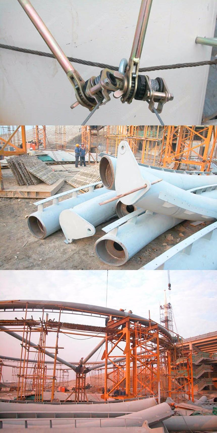 上海膜结构