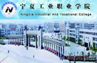 宁夏工业.jpg