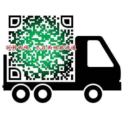 mmexport1491791103347.jpg