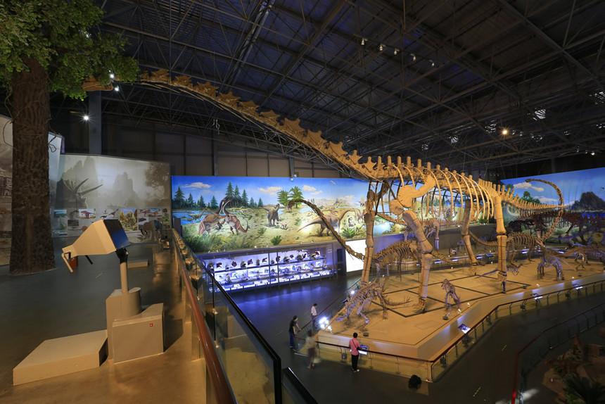 恐龙世界.jpg