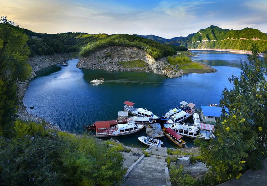 石门湖2.jpg