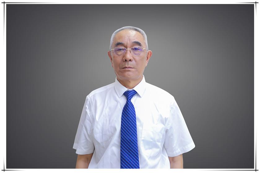 李有亭副主任_副本.jpg