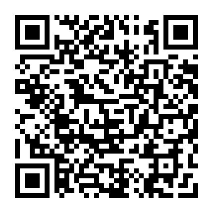 畅鼎香茶叶会员卡_卡券_2017-09-18.jpg