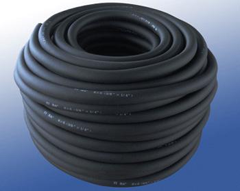 橡塑管的重要性