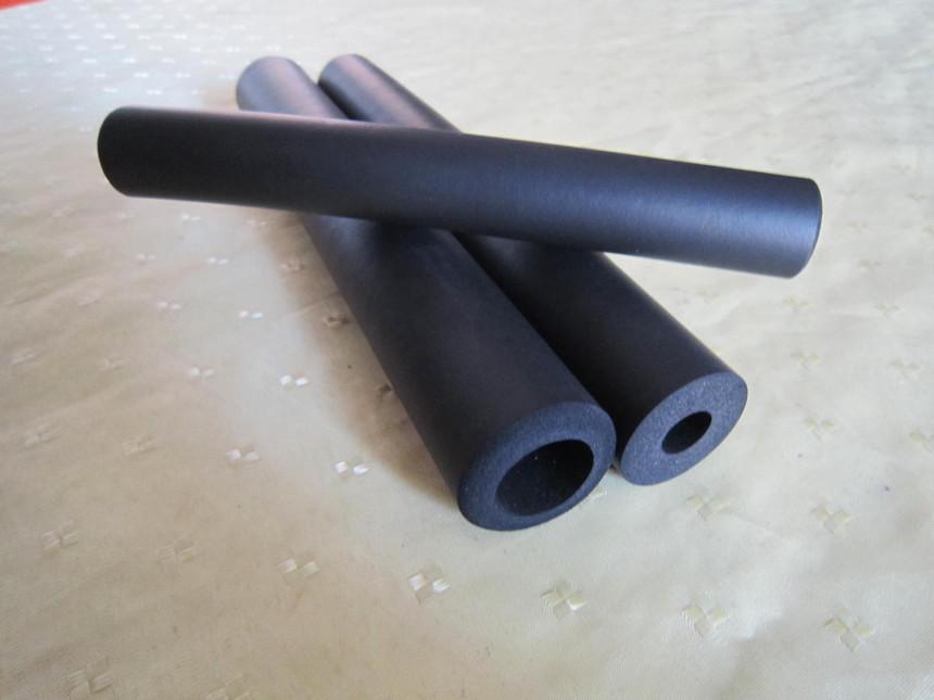 橡塑管 (4).jpg
