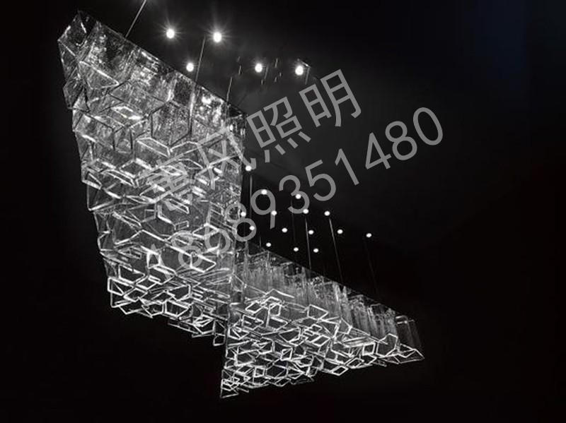 1487124730314.jpg