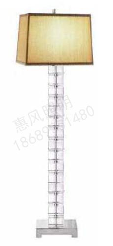 f8c4acbe-0884-46bb-a881-1860861fb4b9_副本.jpg