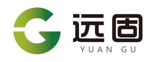 长方形logo.jpg
