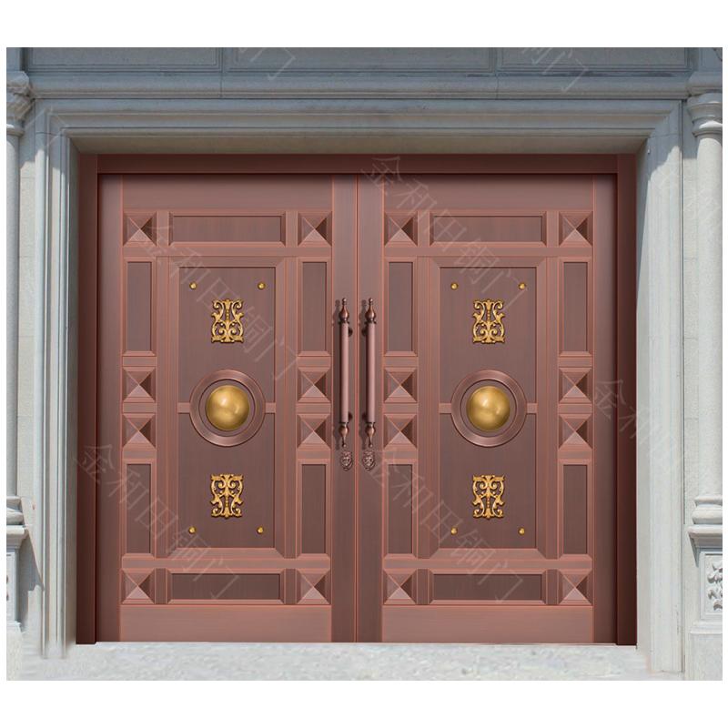 MJHT-8002 庭院铜艺门.png