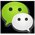 飛訊微信營銷軟件